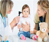 مخاطر إهمال علاج الأذن الوسطى