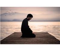 مفسر أحلام يوضح معنى رؤية الصلاة في المنام