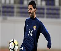 اليوم.. حسين الشحات يقود العين أمام النصر في الدوري الإماراتي