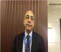 مندوب مصر بالأمم المتحدة: السيسي يلتقي ترامب وشخصيات اقتصادية وسياسية