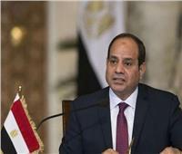مندوبنا الدائم بالأمم المتحدة : قمة مصرية أمريكية .. ولا اجتماعات حول صفقة القرن