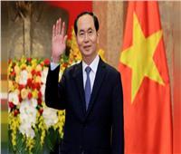 وفاة رئيس فيتنام عن عمر ناهز 61 عاما