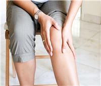 فريق بحثي يتوصل لعلاج هشاشة العظام