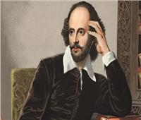 اكتشاف وثائق سرية لـ «ويليام شكسبير»