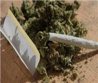 فيديو| تعرف على أعراض تعاطي مخدر «الأستروكس»