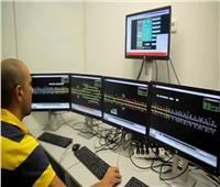 مليار و600 مليون لتحديث نظم الإشارات على خط «بني سويف – أسيوط»
