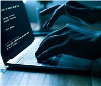 سكاي نيوز: بريطانيا تشكل قوة إلكترونية للتصدي لخطر روسيا