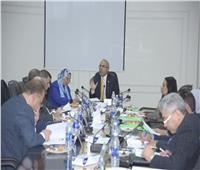 هيئة التدريب الإلزامي: 7 تخصصات جديدة في «البورد المصري» بحلول يناير