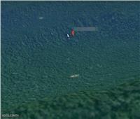 خبير:«جوجل إيرث» يكتشف موقع الطائرة الماليزية المفقودة