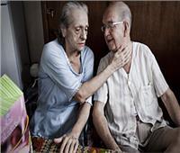 الصحة العالمية تكشف 10 حقائق عن الـ«زهايمر»
