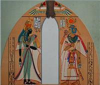 بعد تسلم خرطوشته.. «أمنحتب الأول» تزوج شقيقاته وليس له وريث