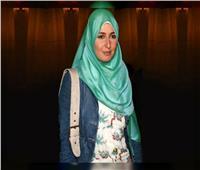 داعية سلفي: والد حلا شيحة سبب خلعها الحجاب