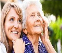 أطعمة تقلل معدلات الإصابة بالزهايمر.. تعرف عليها