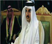 قبيلة الغفران توجه رسالة قوية لقطر من داخل الأمم المتحدة