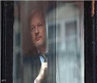كشف «خطة روسية سرية» لتهريب مؤسس ويكيليكس