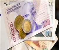 «البيزو» الأرجنتيني يواصل الصعود وسط تفاؤل باتفاق مع صندوق النقد الدولي