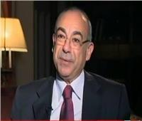 مندوبنا بالأمم المتحدة: مصر تولي أهمية بالغة لدفع جهود التنمية في إفريقيا