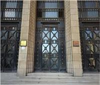 السبت.. نظر طعن سيدة أعمال وآخرين في قضية «أموال شركة النصر»