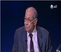 محمد عبد العزيز: الترسانة النووية الأكبر في المنطقة بحوزة إسرائيل