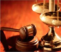 اليوم.. محاكمة ضابط شرطة في اتهامه بقتل سائق «توك توك»