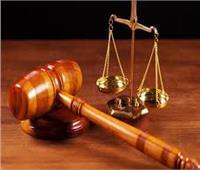 السبت.. نظر دعوى تسوية رصيد إجازات قضاة «الدستورية»