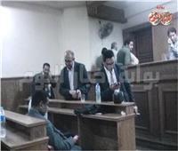 «خالد علي» و«أطفال المريوطية».. الأبرز بقرارات المحاكم خلال الأسبوع