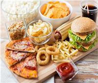 تعرف على الآثار الجانبية للتوقف عن تناول الوجبات السريعة