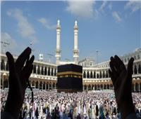 غدًا.. اجتماع «العليا للحج» لمناقشة استعدادات العمرة