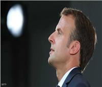 «منح رتب والاعتراف بالتعذيب»..هل يكفي اعتذار فرنسا عن جرائمها بالجزائر؟