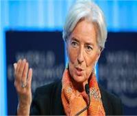الإثنين ..«النقد» يدعو لزيادة الإنفاق لتحقيق التنمية المستدامة بالدول النامية