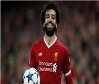 محمد صلاح يقود ليفربول ضد ساوثهامبتون