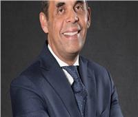 بنك القاهرة يستعرض نتائج أعماله في مؤتمر صحفي.. غدًا
