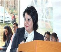 سفيرة مصر بنيقوسيا: نتابع البحارة المصريين المحتجزين بقبرص الشمالية
