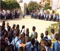 «الصحة» تدفع بقوافل لتوعية العاملين في مدارس شمال سيناء