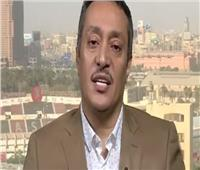 فيديو| «حقوق الإنسان اليمنية» تكشف انتهاكات الحوثيين في اليمن