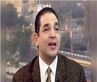 بالفيديو.. خبير: سياسة مصر الخارجية تنبض بالحياة