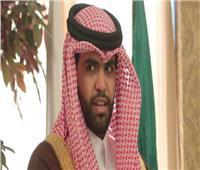 معارض قطري: «نظام الحمدين» العابث تسبب في عزلة بلادي