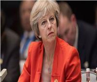 بريطانيا تتعهد بالتماسك بعد تعثر محادثات الخروج من الاتحاد الأوروبي