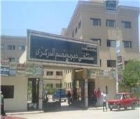 وفاة الحالة الرابعة من ضحايا كارثة الغسيل الكلوي في مستشفى ديرب نجم