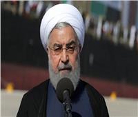 إيران تستدعي القائم بالأعمال الإماراتي