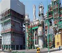 15 مليون جنيه أرباح مصر لصناعة الكيماويات في شهرين