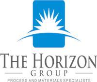 مجموعة «هرويزون»  الإماراتية اليونانية تستعد لضخ أولى استثماراتها في مصر