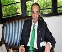 بث مباشر | وزير الاتصالات يفتتح مؤتمر «الأمن السيبراني» العربي