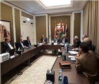 ننشر توصيات الجمعية العمومية للجسر العربي بعمان