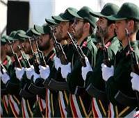 الحرس الثوري يتوعد منفذي هجوم العرض العسكري بـ«انتقام مميت»
