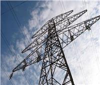 مرصد الكهرباء: 28.2 ألف ميجاوات أقصى حمل للشبكة اليوم