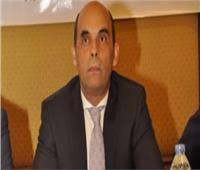 رئيس بنك القاهرة: افتتاح مكتب تمثيل بالإمارات