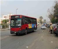 لأول مرة.. أتوبيس نقل عام لـ«الطالبات فقط» في الإسكندرية