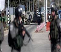 إسرائيل تمهل سكان خان الأحمر الفلسطينية حتى أكتوبر لإخلاء منازلهم