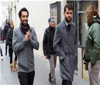 اتحاد الكرة يجتمع اليوم لمواصلة مناقشة أزمة محمد صلاح